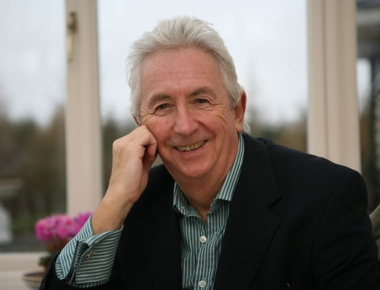 Peter Cunningham 2