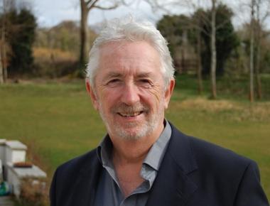 Peter Cunningham 3