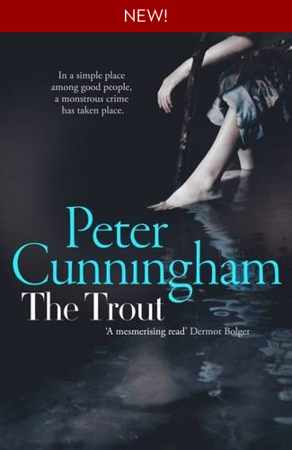 the-trout-peter-cunningham
