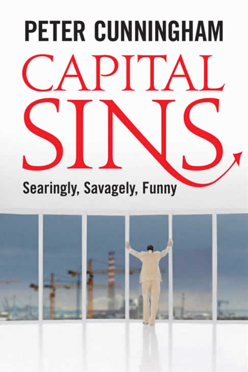 capital-sins