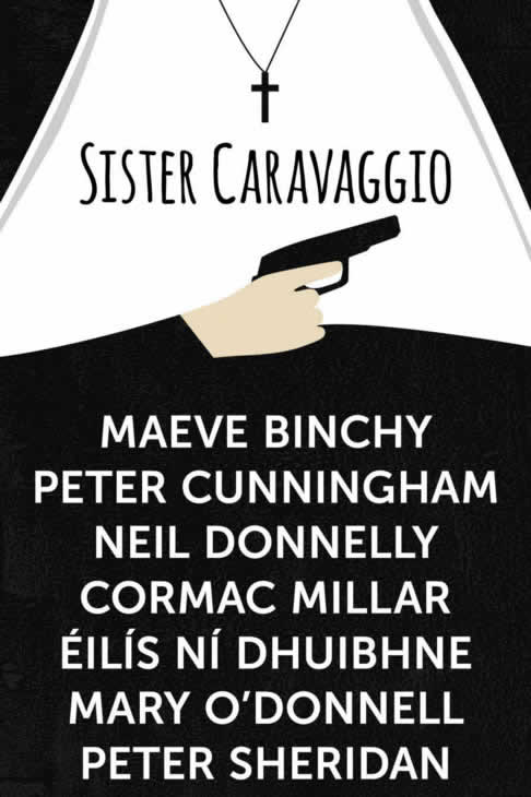 sister-caravaggio