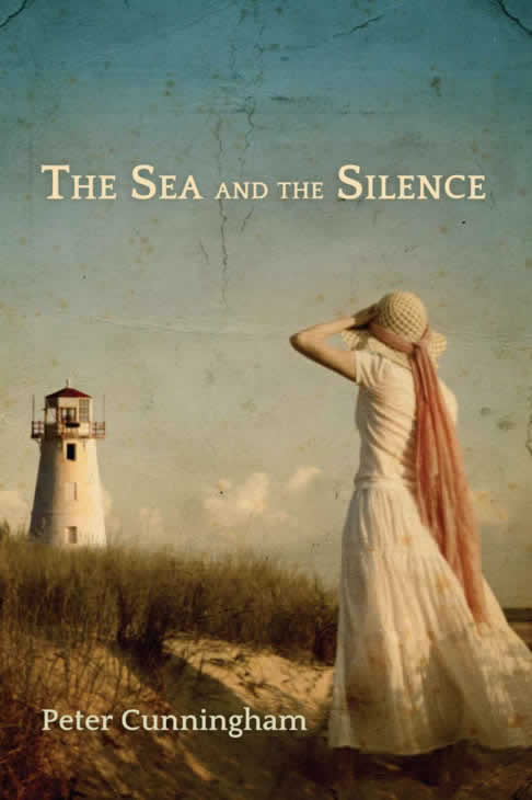 the-sea-and-the-silence