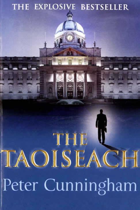 the-taoiseach